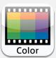 ColorTaste.png